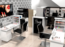 beauty_salon_krasoty_v1_t1.png