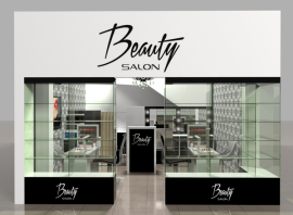 beauty_salon_krasoty_v2_t1.png