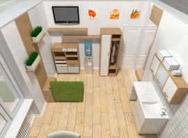 kitchen_colors_proekt_parikmaherskogo_salona_2_t1.png