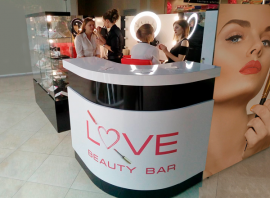 beauty_bar_love_1_t1.png