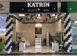 brow_bar_katrin_2_t1.png