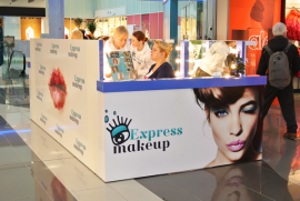 express_makeup_oborudovanie_2_t1.png