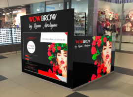 wowbrow_bar_f4_t1.png