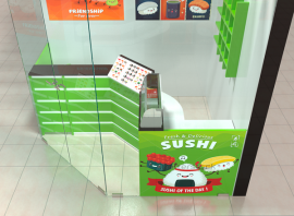sushi_bar_mebel_2_t1.png
