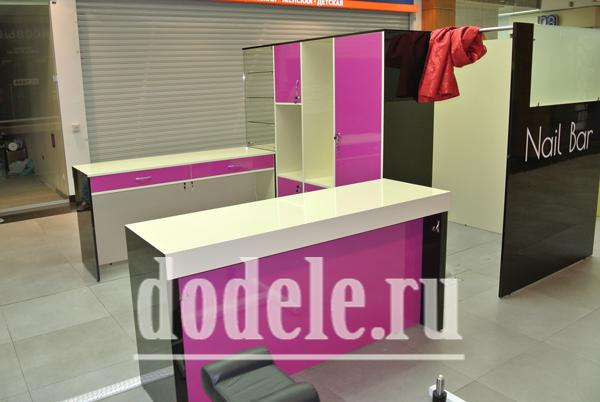 nail_bar_i_pedikur_5.png