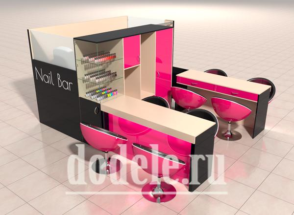 nail_bar_i_pedikur_3.png