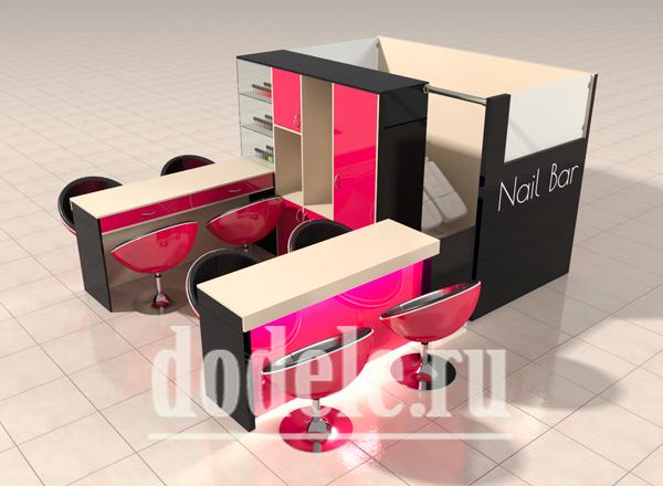 nail_bar_i_pedikur_1.png
